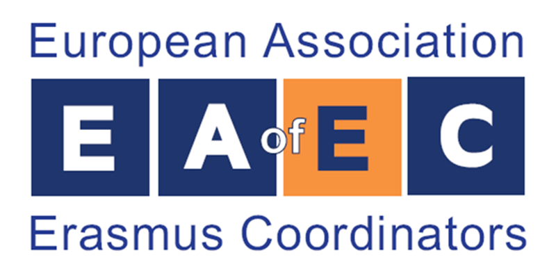 "<p>The European Association of ERASMUS Coordinators (EAEC), is a membership network, which currently has more than 100 members. It was founded in 2004 in Lodz, Poland, with an official kick off during the ERACON 2005 (ERASMUS Coordinators Conference and GO-Exchange Education Fair 2005) in Cyprus. Website: <a href=""http://www.eaecnet.com"" target=""_blank"">www.eaecnet.com</a> </p>"