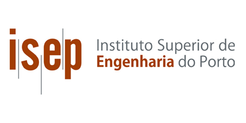 "<p>The School of Engineering – Polytechnic of Porto completed the EUR-ACE certification for the BSc in Geotechnical and Geoenvironmental Engineering, reaching a total of 11 courses with the European quality label for engineering education. ISEP becomes the Iberian school with the highest number of EUR-ACE courses. Website: <a href=""https://www.isep.ipp.pt/"" target=""_blank"">www.isep.ipp.pt</a></p>"