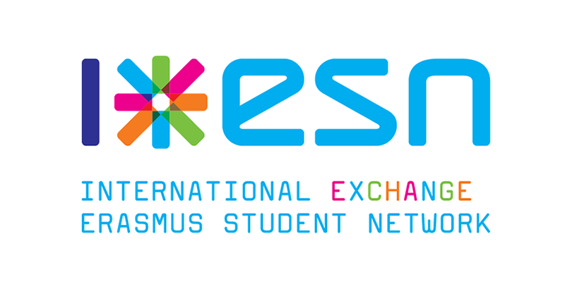 "<p>Erasmus Student Network (ESN) is the biggest student association in Europe. It was born on the 16th October 1989 and legally registered in 1990 for supporting and developing student exchange. They are present in more than 480 Higher Education Institutions from 37 countries. The network is constantly developing and expanding. We have around 14.500 active members that are in many sections supported by so called buddies mainly taking care of international students. Thus, ESN involves around 34.000 young people offering its services to around 190.000 international students every year. Website: <a href=""http://www.esn.org"" target=""_blank"">www.esn.org</a> </p>"