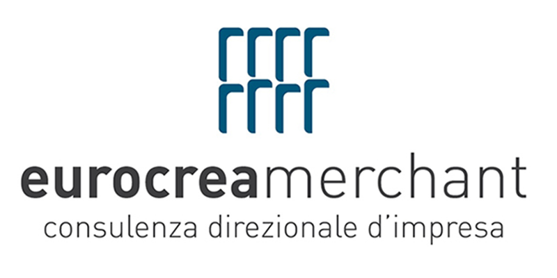 "<p>Eurocrea Merchant is a consulting and training company based in Italy, with two offices located in Milan and in Naples, aiming to improve the competitiveness of the Italian society, through business development, training and creation of transnational partnerships. Website: <a href=""http://www.eurocreamerchant.it"" target=""_blank"">www.eurocreamerchant.it</a> </p>"