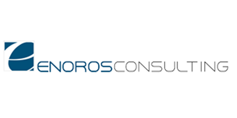 "<p>Enoros Consulting was established in 2006, and is one of the major management consulting and project management companies in Cyprus, committed to providing high quality services to the Cypriot society, public administration and its governments. ENOROS provides specialized knowledge to meet the needs of both the public and private sector in the design and management of Community/EU funds. Furthermore, the company specializes in the management and evaluation of development programs and projects (both in national and European Union level). Website: <a href=""http://www.enoros.com.cy"" target=""_blank"">www.enoros.com.cy</a> </p>"